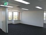 Suite 7.02/171-179 Queen Street Campbelltown, NSW 2560
