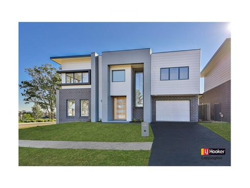 12B Narrabeen Street Gregory Hills, NSW 2557