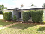 36 French Street Clermont, QLD 4721