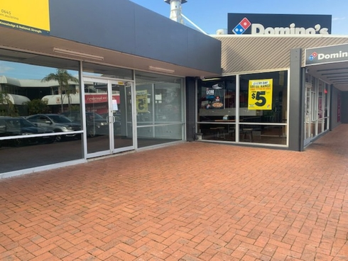 Shop 4/172-176 The Entrance Road Erina, NSW 2250