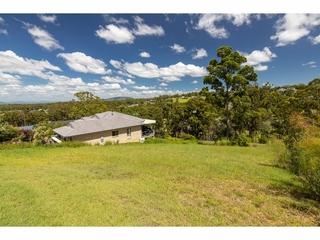 40 Hilltop Parkway Tallwoods Village , NSW, 2430
