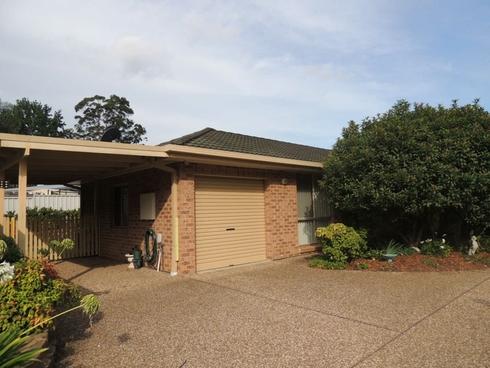 658A Freemans Drive Cooranbong, NSW 2265
