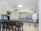 17 Shinnecock Close Hope Island, QLD 4212