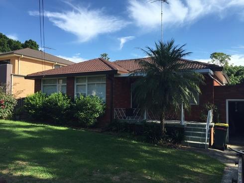 377 The Boulevarde Gymea, NSW 2227