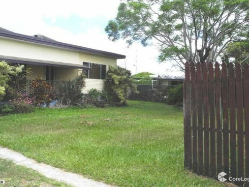 23 Martin Street Bororen, QLD 4678