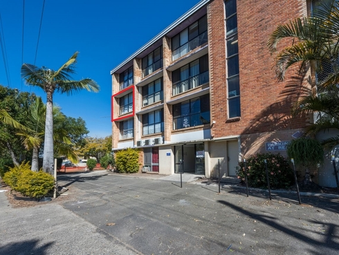 10/215 Prince Street Grafton, NSW 2460