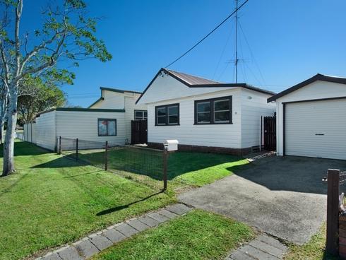 32 Marks Street Belmont, NSW 2280