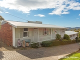 10 Burnside Avenue New Town, TAS 7008