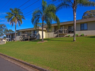 Unit 1/47 Fischer Street Goonellabah , NSW, 2480