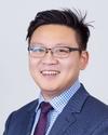 John Meng