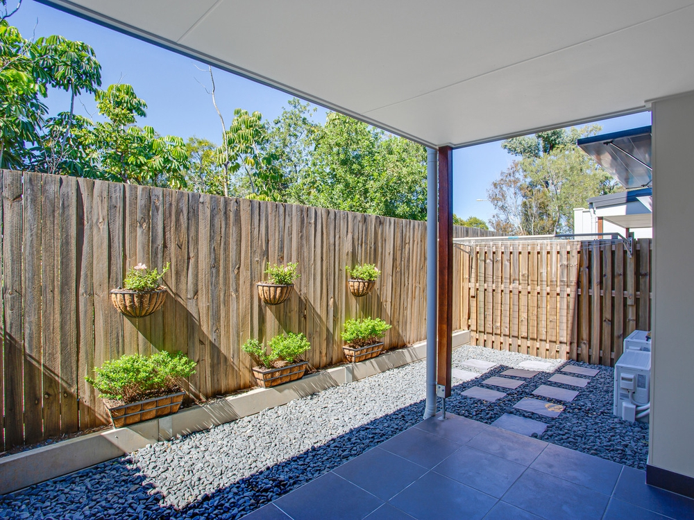 16/24 Careel Close Helensvale, QLD 4212