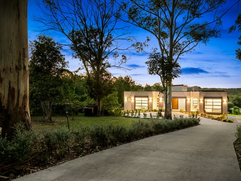 2 Roughley Road Kenthurst, NSW 2156