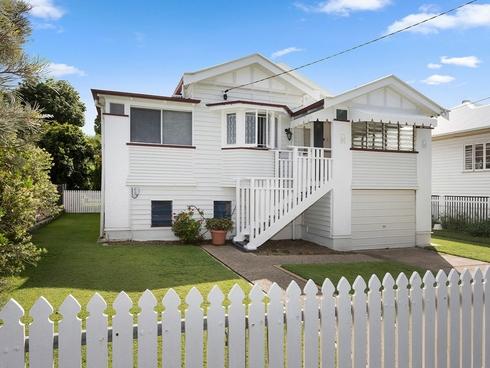 5 Weir Street Moorooka, QLD 4105