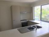 Unit 15/10 David Street Burpengary, QLD 4505