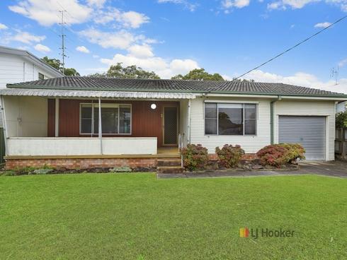 1 Michele Avenue Noraville, NSW 2263