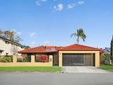 18 Joeith Court Miami, QLD 4220