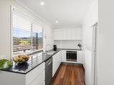 56 Rotherham Street Bateau Bay, NSW 2261