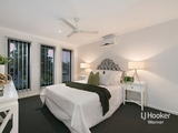 95 Brisbane Road Warner, QLD 4500