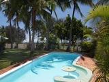 1/35 Sims Esplanade Yorkeys Knob, QLD 4878