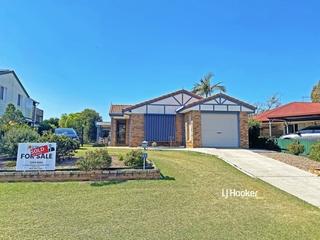 17 Wattlebrush Court Murrumba Downs , QLD, 4503