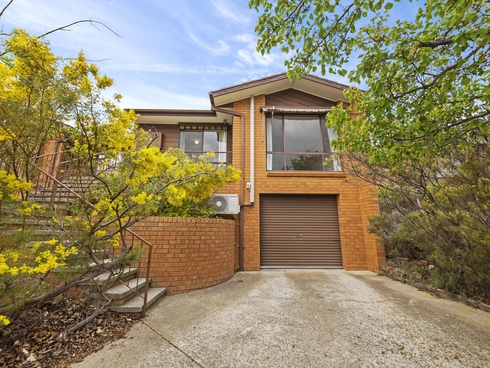 21/21 Alsop Close Phillip, ACT 2606
