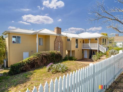 17 Braidwood Street Nelligen, NSW 2536