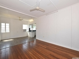 19 Thurles St Tully, QLD 4854