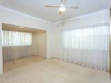 5 Sixth Avenue Condell Park, NSW 2200