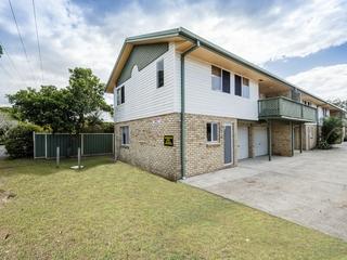 4/56 Charles Street Iluka , NSW, 2466