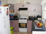 3 Outridge Street Wondai, QLD 4606