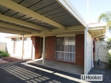Unit 3/116 Main Road Paynesville, VIC 3880