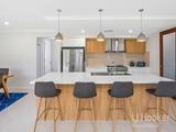 169 Mckinnon Drive Yarrabilba, QLD 4207
