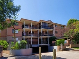 Unit 12/5-7 Carmen Street Bankstown, NSW 2200