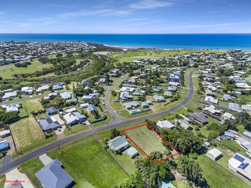 342 Woongarra Scenic Drive Innes Park, QLD 4670