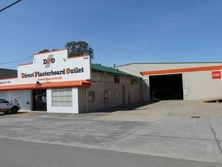 1/1640 Camden Valley Way Leppington , NSW, 2179