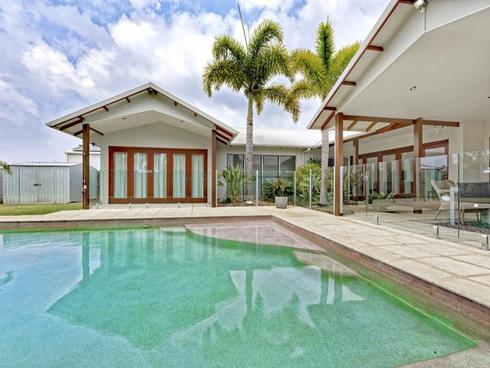 17 Atlantis Boulevard Bargara, QLD 4670