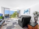 403/19 Cannes Avenue Surfers Paradise, QLD 4217