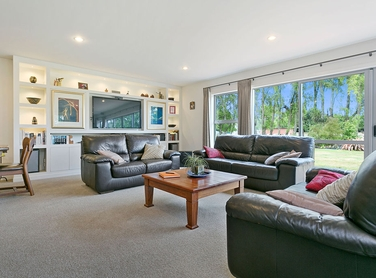 64 Mill Road Ohaupoproperty carousel image