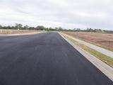 Lot 118 Banks Drive Bowen, QLD 4805