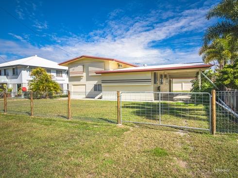 263 Hutton Street Berserker, QLD 4701