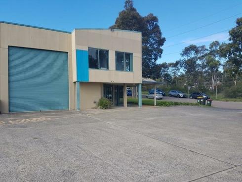 1/2 O'Hart Close Charmhaven, NSW 2263