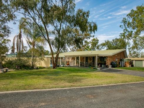 2-4 Miscamble Street Roma, QLD 4455
