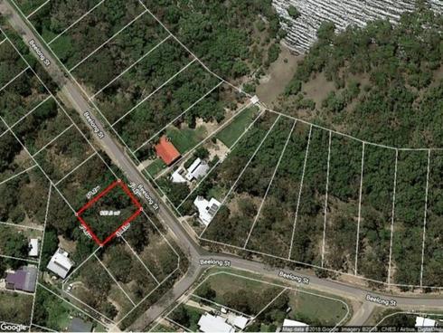 12 Beelong Street Macleay Island, QLD 4184