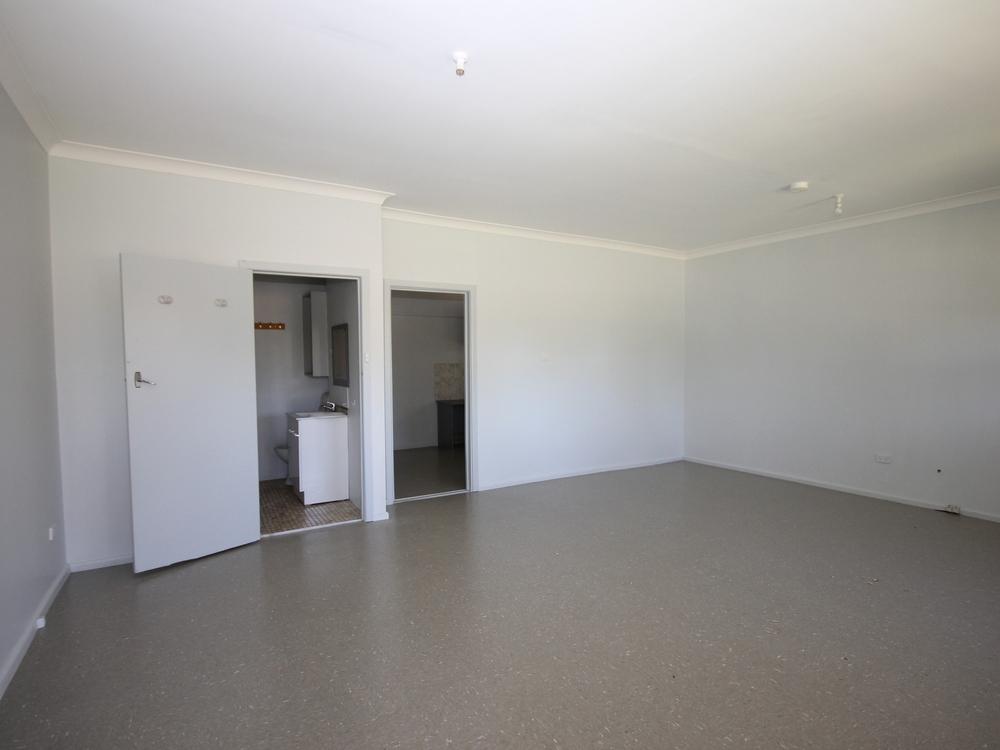 1793 The Horsley Drive Horsley Park, NSW 2175