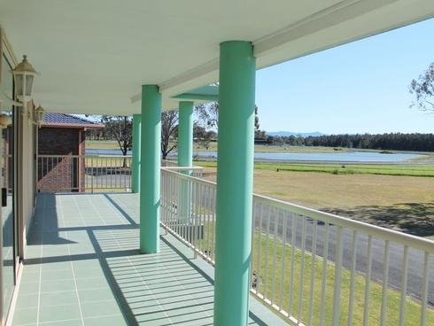 43 Lawson Crescent Taree, NSW 2430
