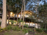 2a De Lauret Avenue Newport, NSW 2106