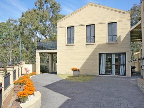 12A Ferraro Crescent West Hoxton, NSW 2171