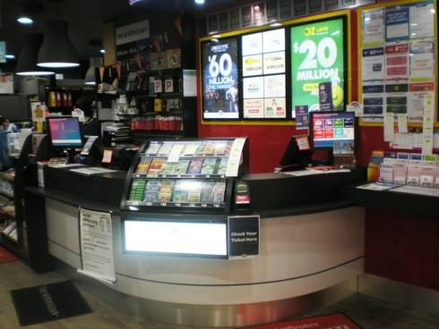 Shop 33/22 Ocean Street Maroochydore, QLD 4558