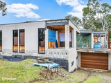 34 Sandford Street Tea Tree Gully, SA 5091