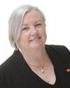 Kathy D'Cunha